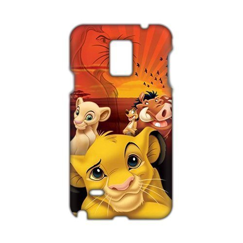 angl-3d-case-cover-cartoon-the-lion-king-phone-case-for-samsung-galaxy-note4