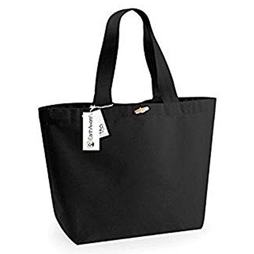 westford-mill-damen-tote-tasche-einheitsgre-gr-einheitsgre-schwarz