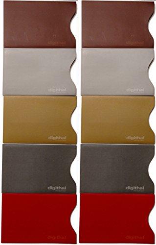 digithal-rfid-und-nfc-blocker-10-x-schutzhullen-mit-5-verschiedenen-farben-mit-100-garantiertem-absc