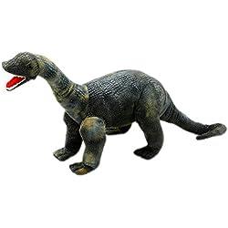 The Puppet Company–dinosaurios títeres–Diplodocus [juguete]