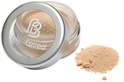 barefaced-beauty-natural-mineral-foundation-12-g-honest-by-barefaced-beauty