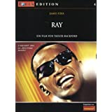 Ray - Focus Edition