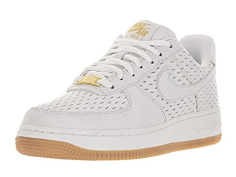 Nike Damen Wms Air Force 1