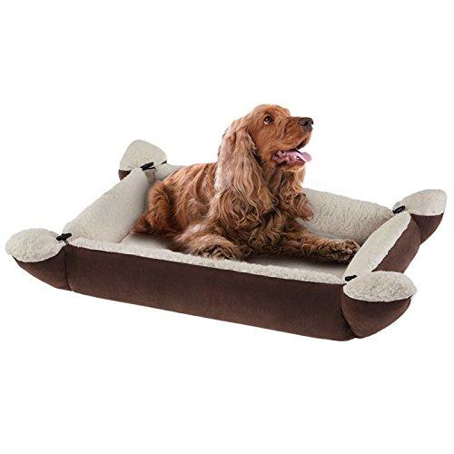 wangado-letto-polifunzionale-per-cani-costituito-da-coperta-imbottita-trasformabile-in-lettino-grazi
