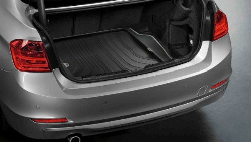 bmw-genuine-luggage-compartment-mat-2-series-active-tourer-f45-car-boot-protection-basic-with-rear-s