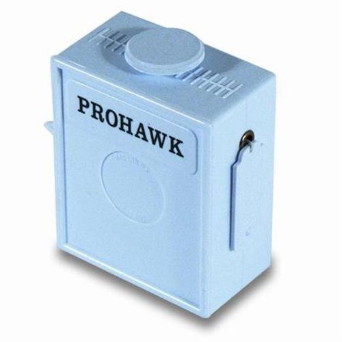 Prohawk Bowling bol mesure 11 cm, cordon en Nylon