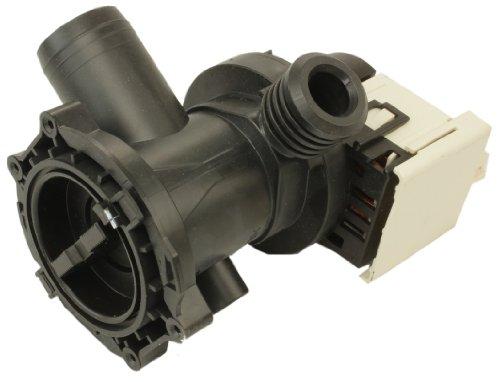 ariston-pompa-di-scarico-per-lavatrice-220-240-v-askoll-type