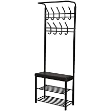 suchergebnis auf f r sitzbank garderobe sitzb nke. Black Bedroom Furniture Sets. Home Design Ideas