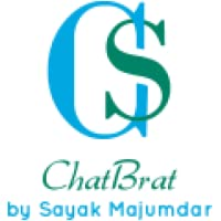 ChatBrat: Fast & Secured Messenger with Secrete Chat Window
