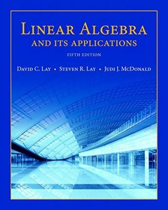 By Lay, David C. ( Author ) [ Linear Algebra and Its Applications Plus New Mymathlab with Pearson Etext -- Access Card Package By Jan-2015 Hardcover (Lineare Algebra Plus)