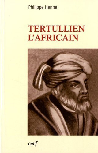 Tertullien l'africain