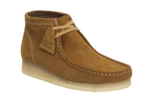 clarks-mens-originals-moccasin-boots-wallabee-boot-bronze-leather
