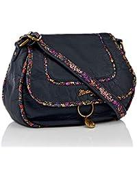 84d37641f92 Amazon.co.uk  Debenhams - Handbags   Shoulder Bags  Shoes   Bags