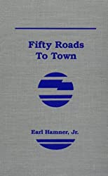 50 Roads to Town