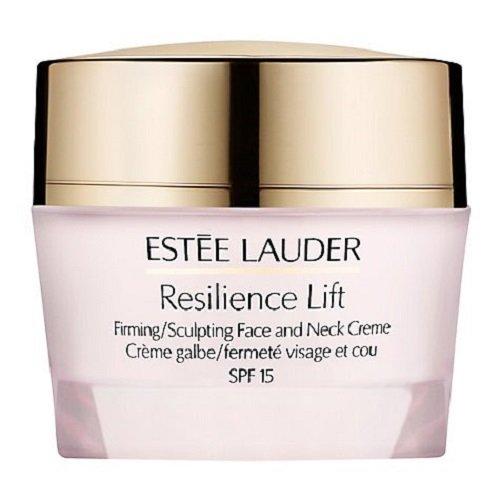 estee lauder gesichtscreme Estée Lauder Gesichtscreme Resilence Lift SPF15 50 ml