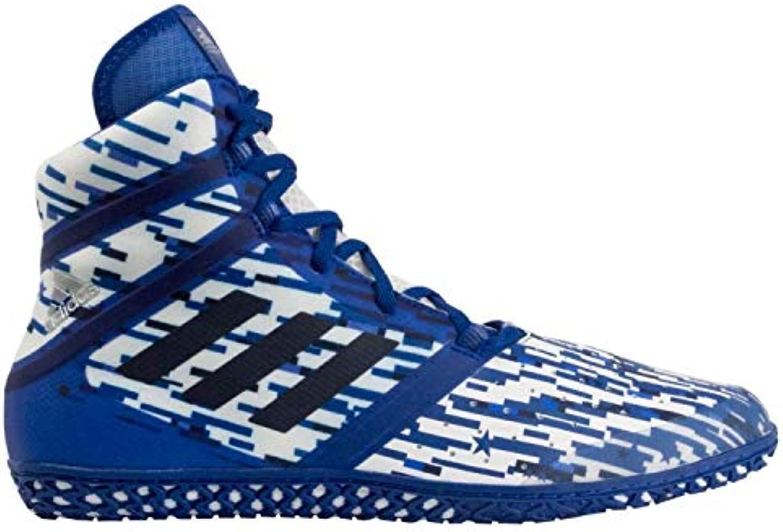 Adidas Impact Royal Digital Wrestling Wrestling Wrestling scarpe Royaldigital 9.5   Buona reputazione a livello mondiale  c6aa50