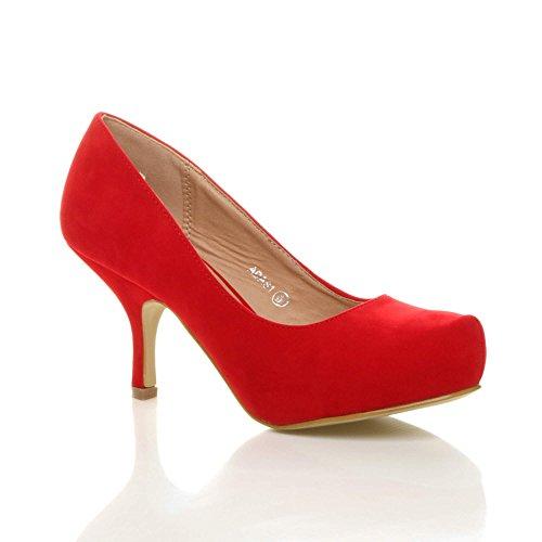 a7d1d66a92754 All Heels - Barratts shoes