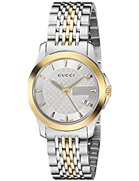 Gucci G -Timeless YA126511