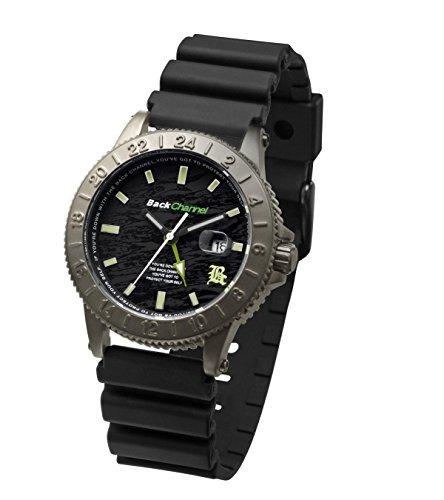 zerone-crossover-back-channel-24-7-gl-camo-ip-titanium-analogue-watch