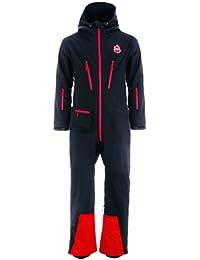 RED7 - Abrigo para la nieve - para mujer