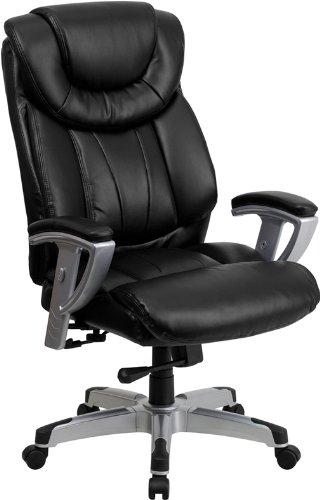 flash-furniture-hercules-series-400-lb-capacity-big-tall-black-leather-executive-swivel-office-chair