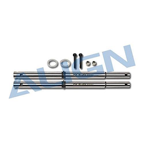 ALIGN HAUPTROTORWELLE T-REX 600 DFC