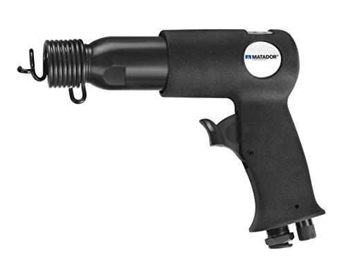Matador, martello scalpellatore, 7006 0001