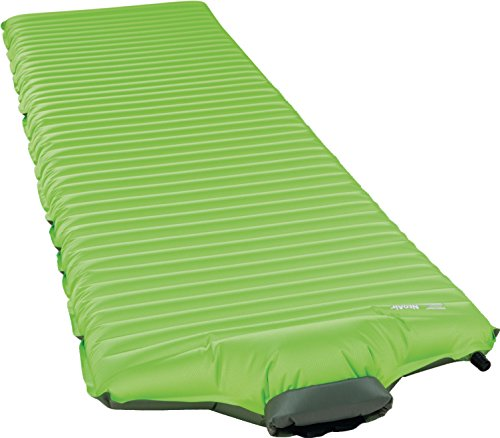 Therm-a-Rest - NeoAir All Season SV
