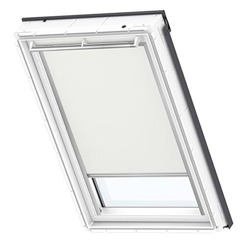 Velux - Tenda per lucernario, misure e colori assortiti...