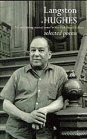 Best ideas about I Too Langston Hughes on Pinterest   Langston     Urban Intellectuals Langston Hughes Essay