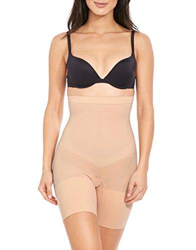 spanx-guaine-contenitive-cosce-donna-soft-nude
