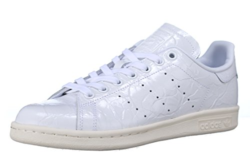 adidas Stan Smith BB5162, Basket