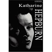 Katharine Hepburn: A Celebration (Applause Legends)
