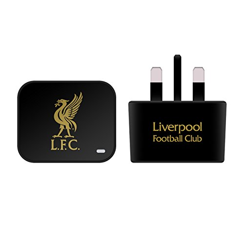 official-liverpool-football-club-liverbird-gold-crest-liverbird-black-uk-charger-micro-usb-cable-for