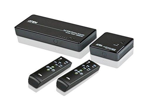 Aten wireless Matrix Extender (Full HD, 30m, HDMI)