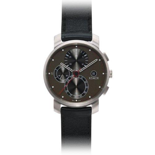 XEMEX Swiss Watch 8700.51