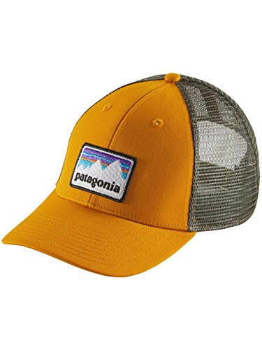 cap-men-patagonia-shop-sticker-patch-lopro-trucker-cap