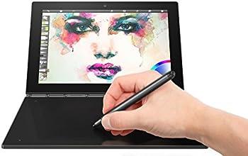 Lenovo Yoga Book HD Intel Quad Core Atom X5 Convertible Laptop