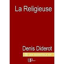 La Religieuse: Satire philosophique