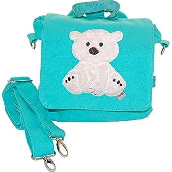 Rucksack/Kindergartentasche mit Bärchen – individuelle Anfertigung