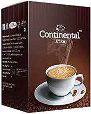 Continental Coffee Xtra Coffee Powder 500 gm