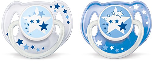 philips-avent-night-time-soothers-6-18m-scf176-22-1-pack-2-soothers