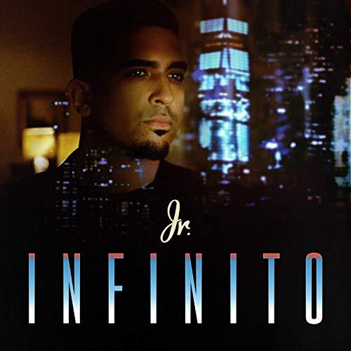 Infinito - Jr.