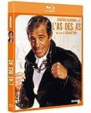 L'As des as [Blu-ray]