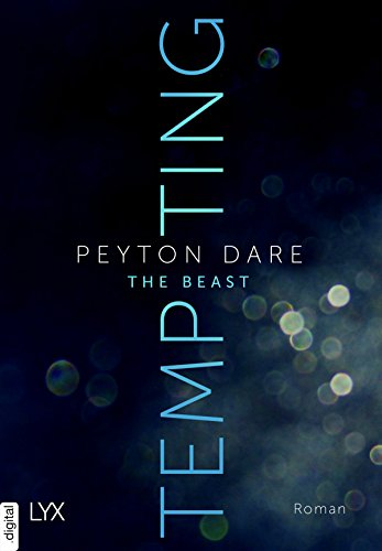 Tempting the Beast von [Dare, Peyton]