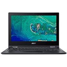 Acer Spin 1 | SP111-33 - Ordenador portátil de 11.6