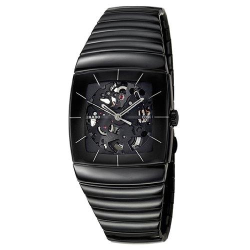 Rado R13669152–Armbanduhr Herren