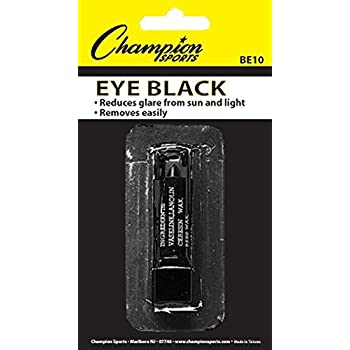 Champion Sports Eye Black...