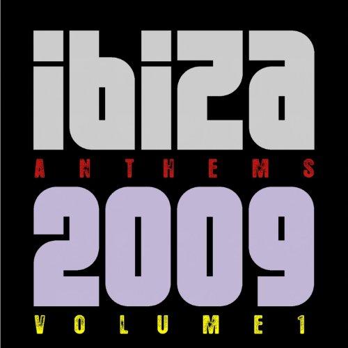 Red Light - The Remix / Killer Sound Boy Nitty Gritty