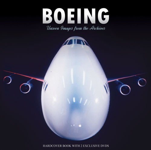 boeing-unseen-images-from-the-archives